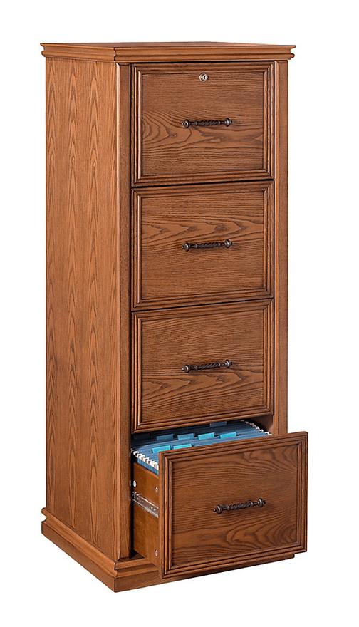 Realspace File Cabinet