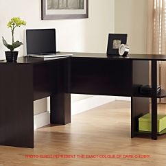 Office Chair Hong Kong Mission Style Recliner Modern Business Desks Photo Yvotube