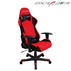 Dxracer Gaming Chairs Wheel Chair On Rent In Noida Fd01rn Computer Office Sports
