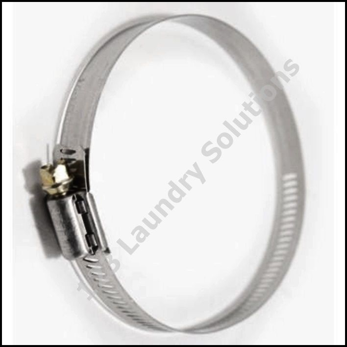 Whirlpool washer/dryer Hose Clamp 8181734 for model
