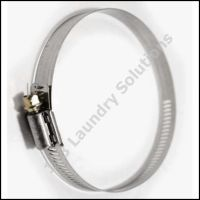 Whirlpool washer/dryer Hose Clamp 8181734 for model ...