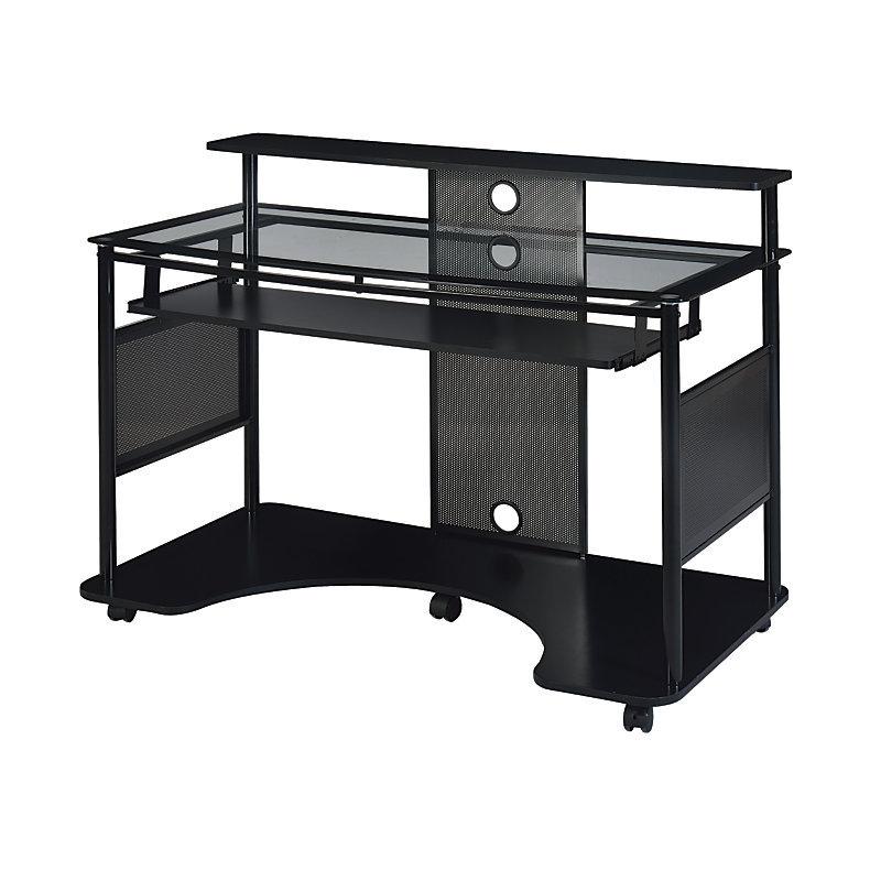 Z Line Desk