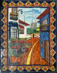 mural65.jpg