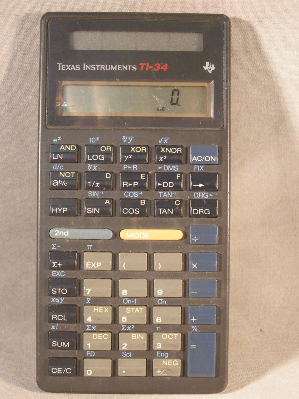 Used Texas Instruments Watch 45 Ads