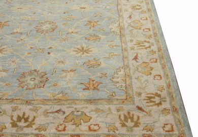 Discontinued Pottery Barn Rugs For Sale