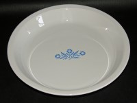 corningware_pie_plate_1.jpg