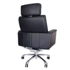 Ergonomic Chair Amazon India Gold's Gym Premium Lexon Office Table For Large Cabins Boss 39s Cabin