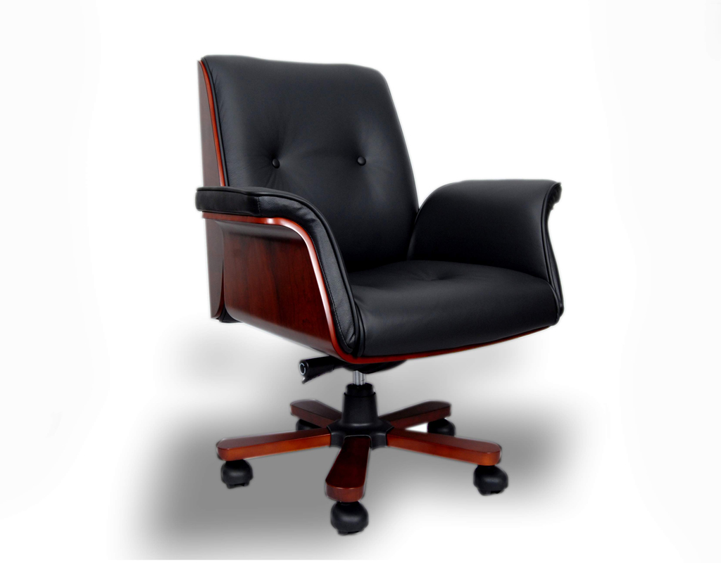 ergonomic chair amazon india outdoor wood imperial executive office in leather and boss 39s