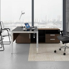 Ergonomic Chair Amazon India Www.ikea Covers Stylish Office Table With Side Cabinet Boss 39s Cabin