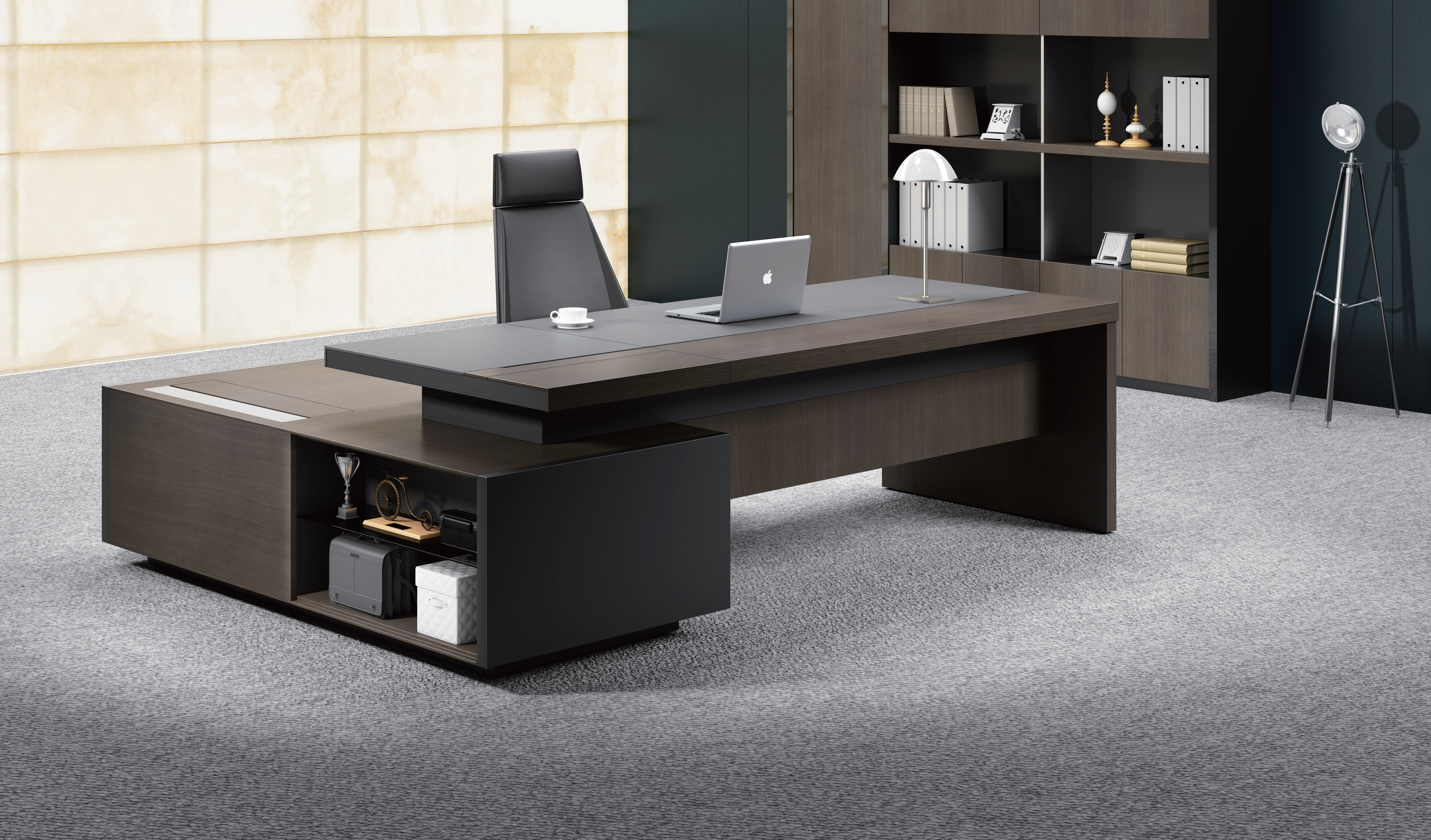 office tables and chairs images sams 2 boss 39s cabin furniture shop in chennai