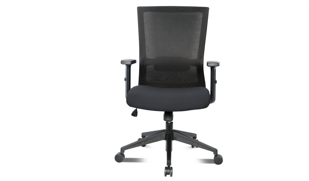 ergonomic chair amazon india old hickory tannery boss's cabin - india's # 1 premium office furniture company