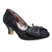 Shoes/Chaussures   Liv & Charlie   St Laurent, Dix30 ...