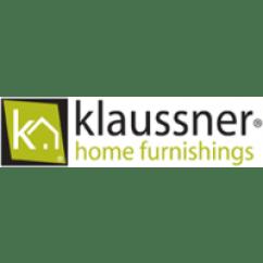 Klaussner Sofa And Loveseat Set 2 Seater Recliner Cheap Sacramento Ca Furniture Store | D&l