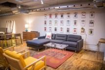 Modern Furniture Stores In Toronto Make