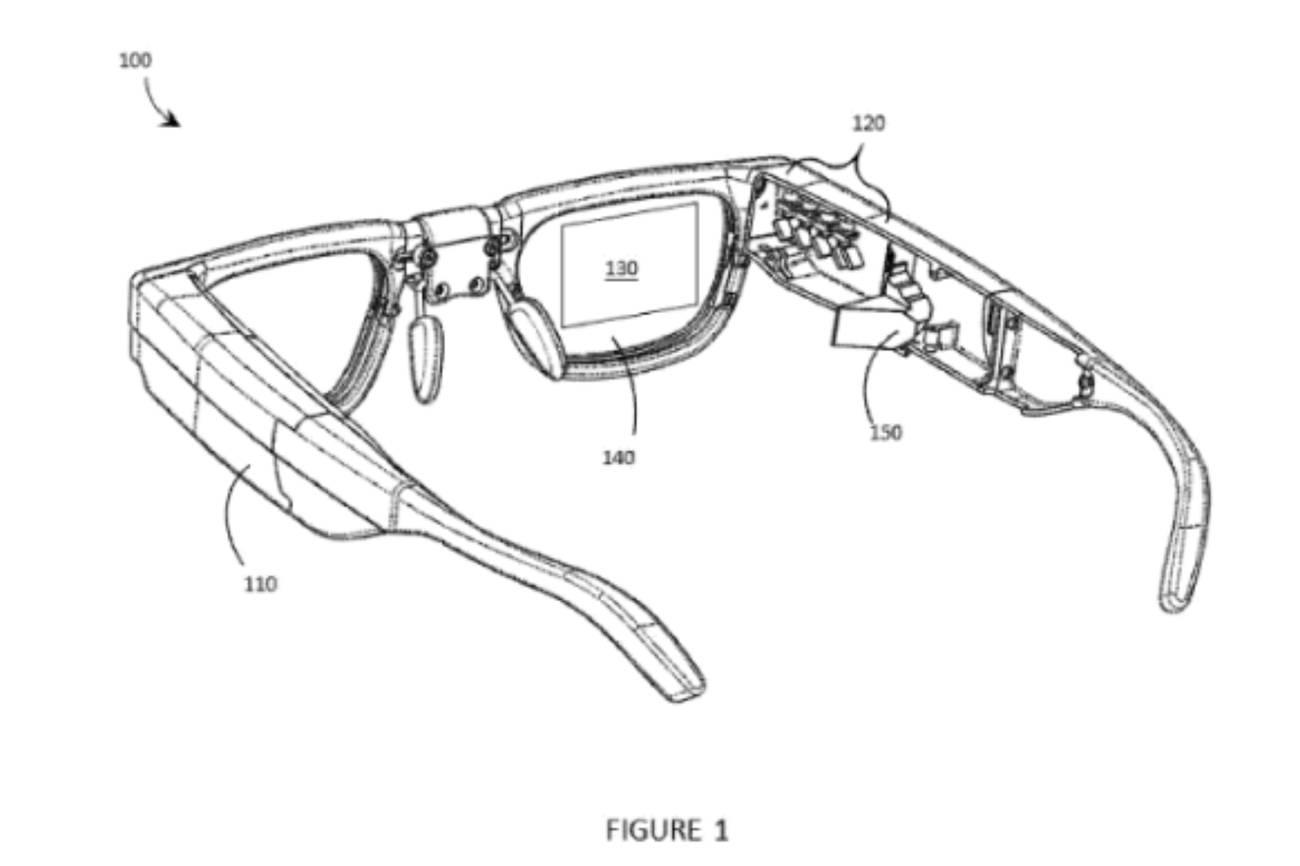 Holographic smart glasses coming to Toronto