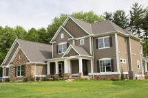 Central Ohio Home Builders Lot Flisol