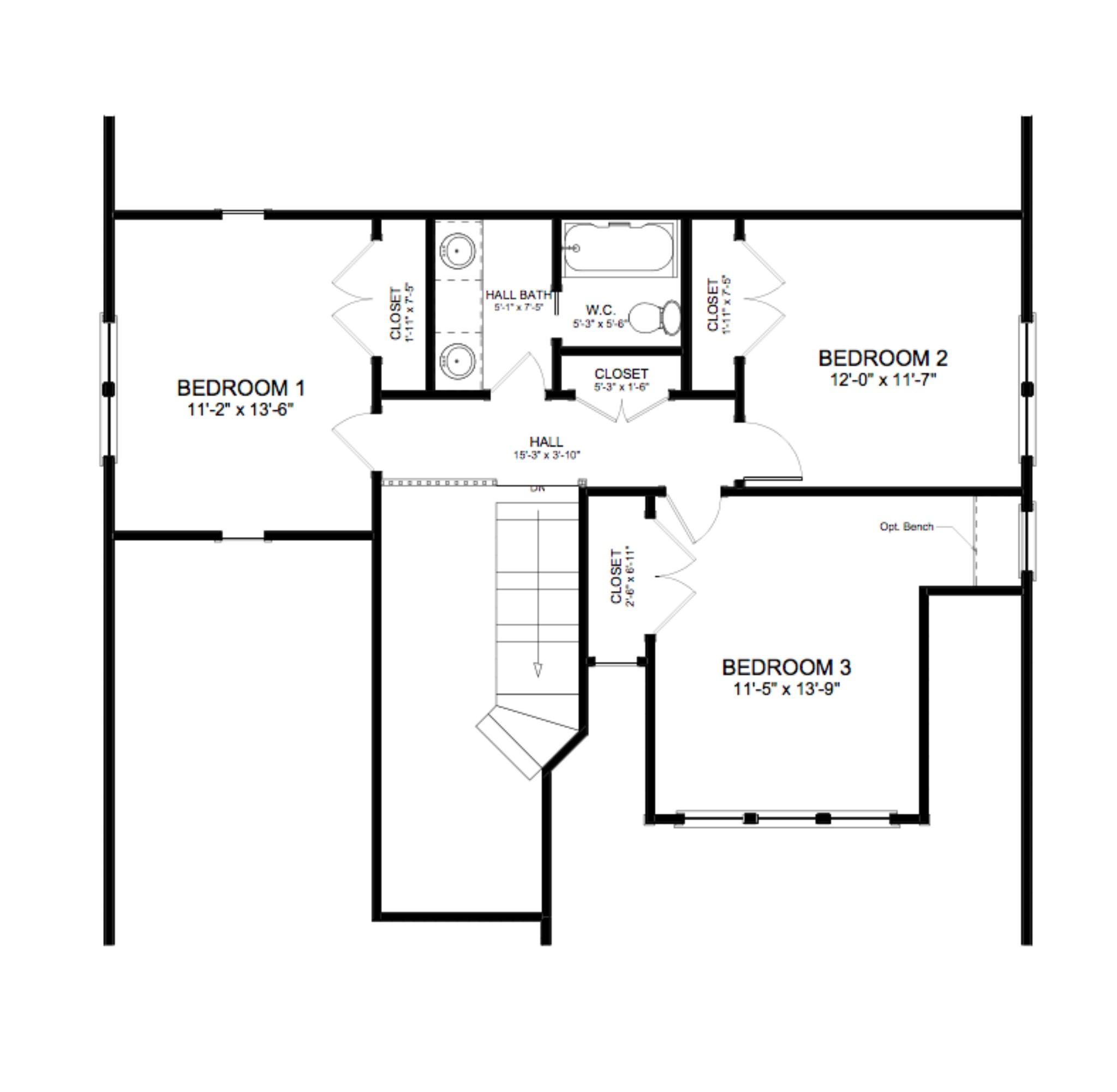 Hotel Virginia Beach Va Map | Wiring Diagram Database
