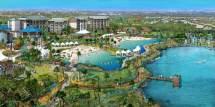 Margaritaville Resort Orlando Florida