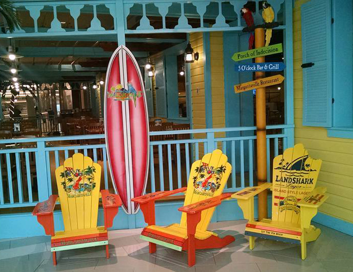 margaritaville chairs for sale the sofa and chair company black friday weekend sales syracuse ny jimmy buffett s