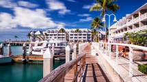 Water Sports In Key West Margaritaville Resort & Marina