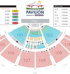 2017 seating chart 1480437343 [ 3109 x 2384 Pixel ]