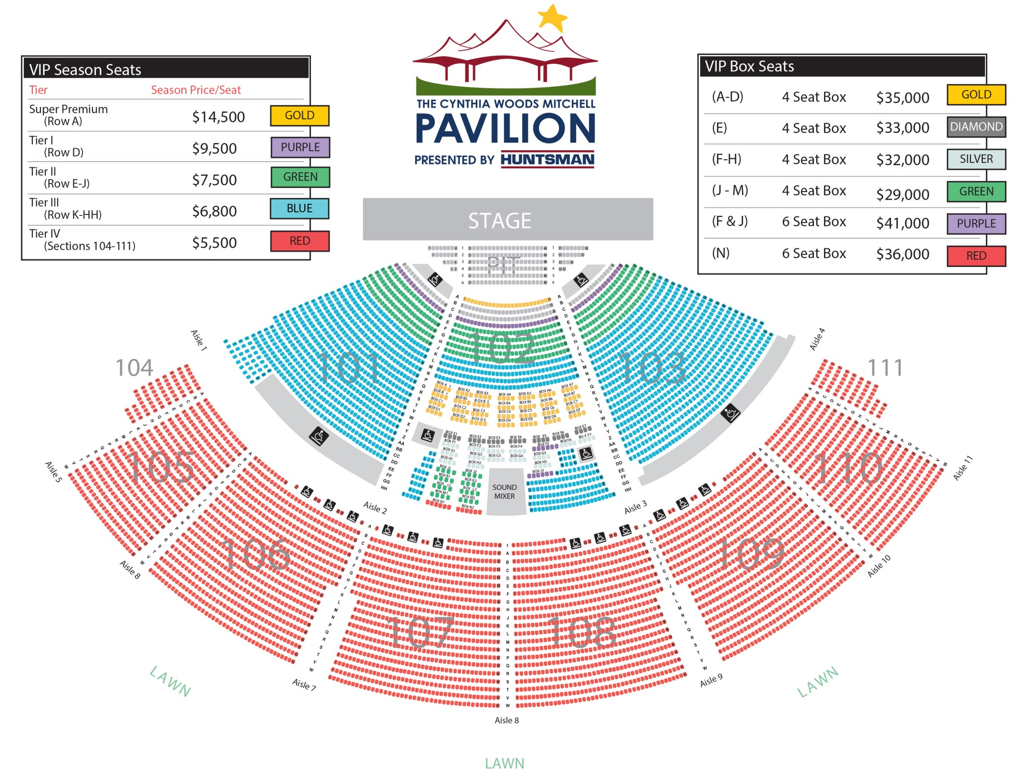 hight resolution of 2017 seating chart 1480437343