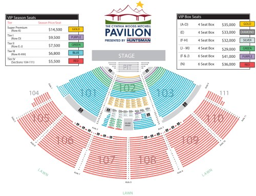 small resolution of 2017 seating chart 1480437343