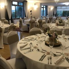 Wedding Chair Covers Swansea Folding Chairs For Outdoor Use The Gower Golf Club In South Wales If You Would Like A Brochure Show Around Or Just Friendly Chat Call Beverley Lindsey Now On 01792 872480 Email Enquiries Gowergolf Co Uk