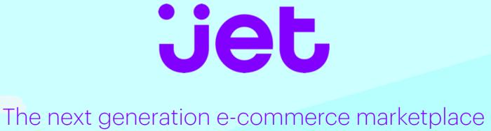 Jet.com Seller Application