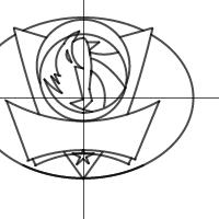 Math Project: Vishwaarth