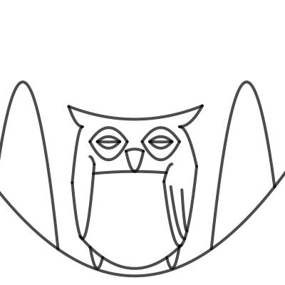Owl task