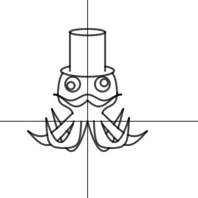 trigapus