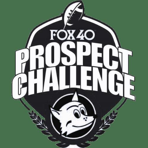 Fox 40 Prospect Challenge