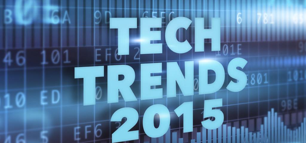 trends-2015