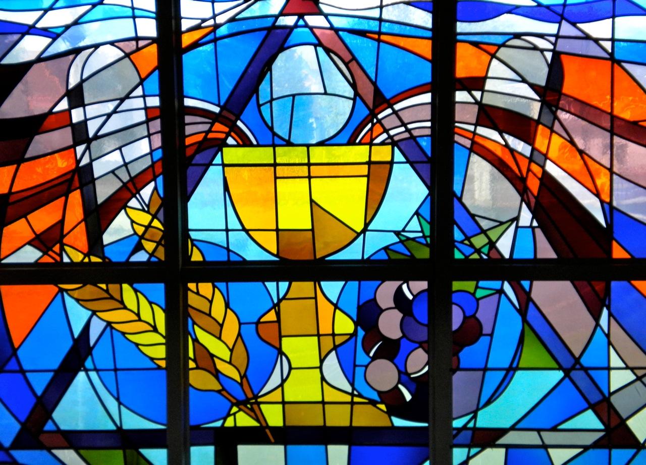 Webquests The Sacraments