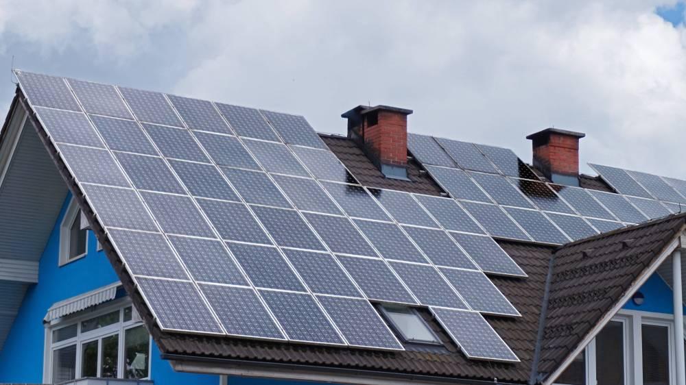 medium resolution of the solar value chain