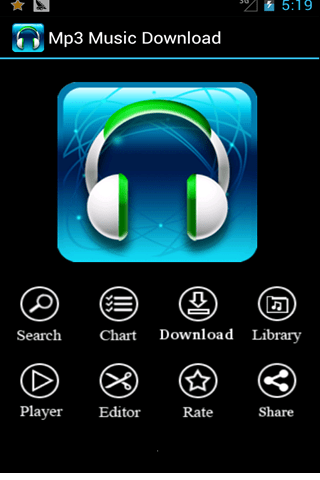 Gtunes Music Download : gtunes, music, download, Gtunes, Music, Android, Download