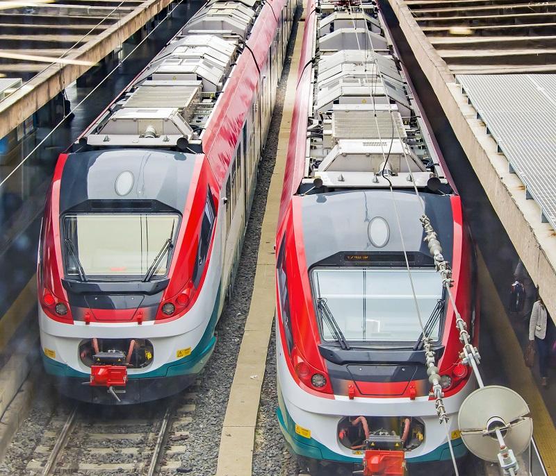 Opportunità Di Lavoro Rete Ferroviaria Italiana Cerca