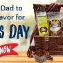 Gourmet Gifts Baskets Same Day Nyc Delivery Chelsea