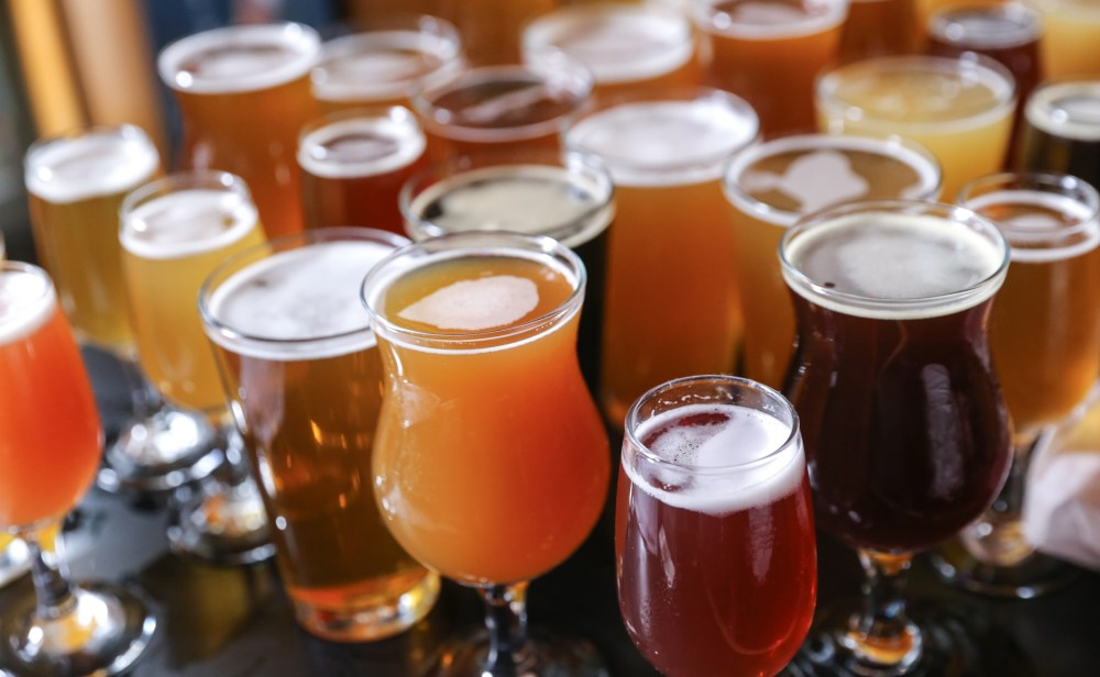 medium resolution of four key ways craft breweries can increase market visibility