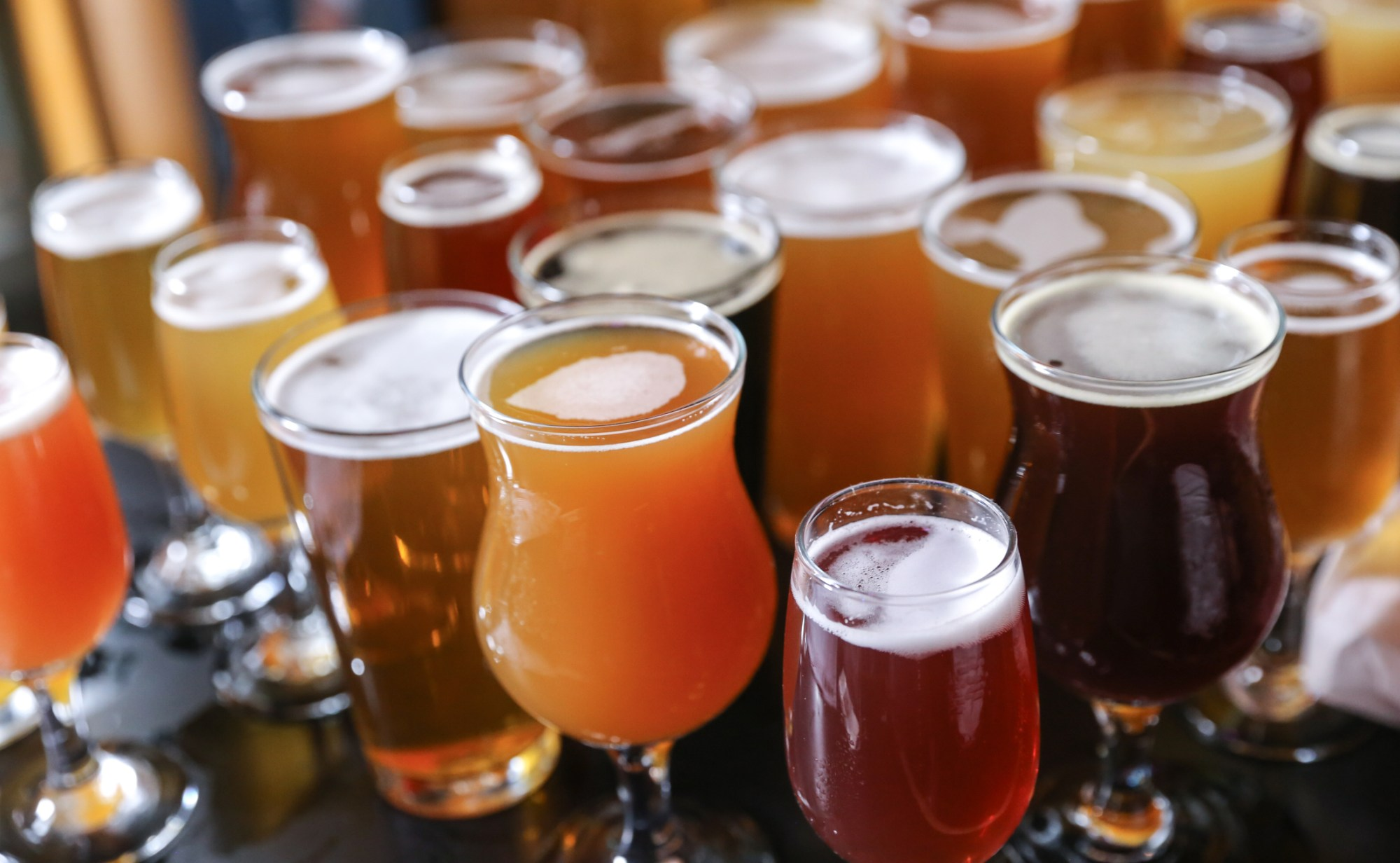 hight resolution of four key ways craft breweries can increase market visibility