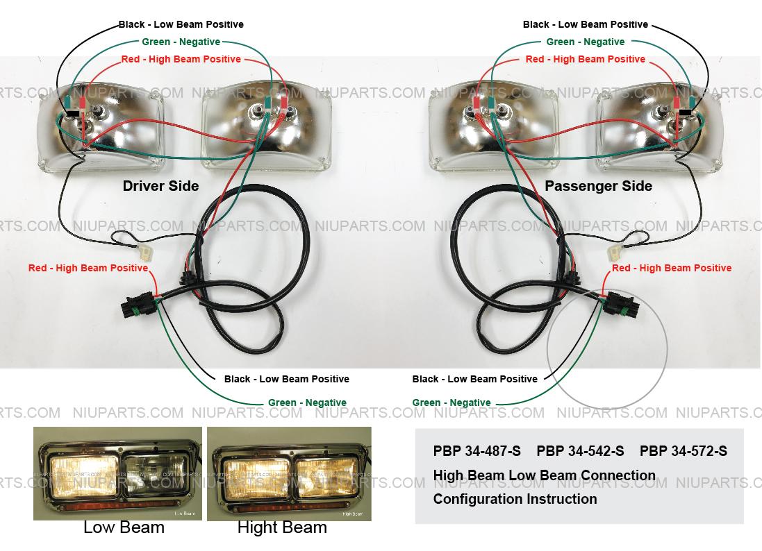 bezel wire connection [ 1097 x 794 Pixel ]