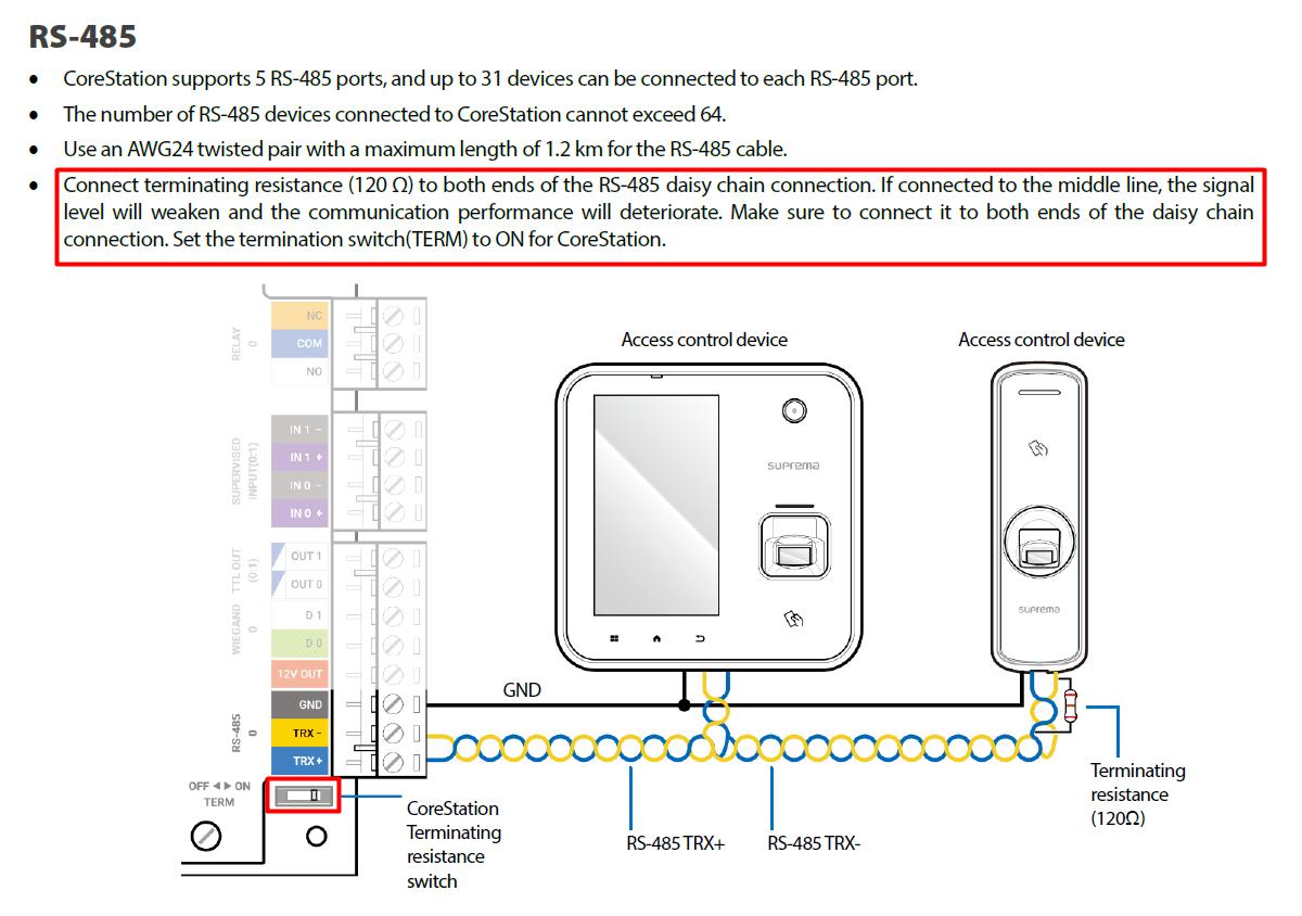 medium resolution of  device manual