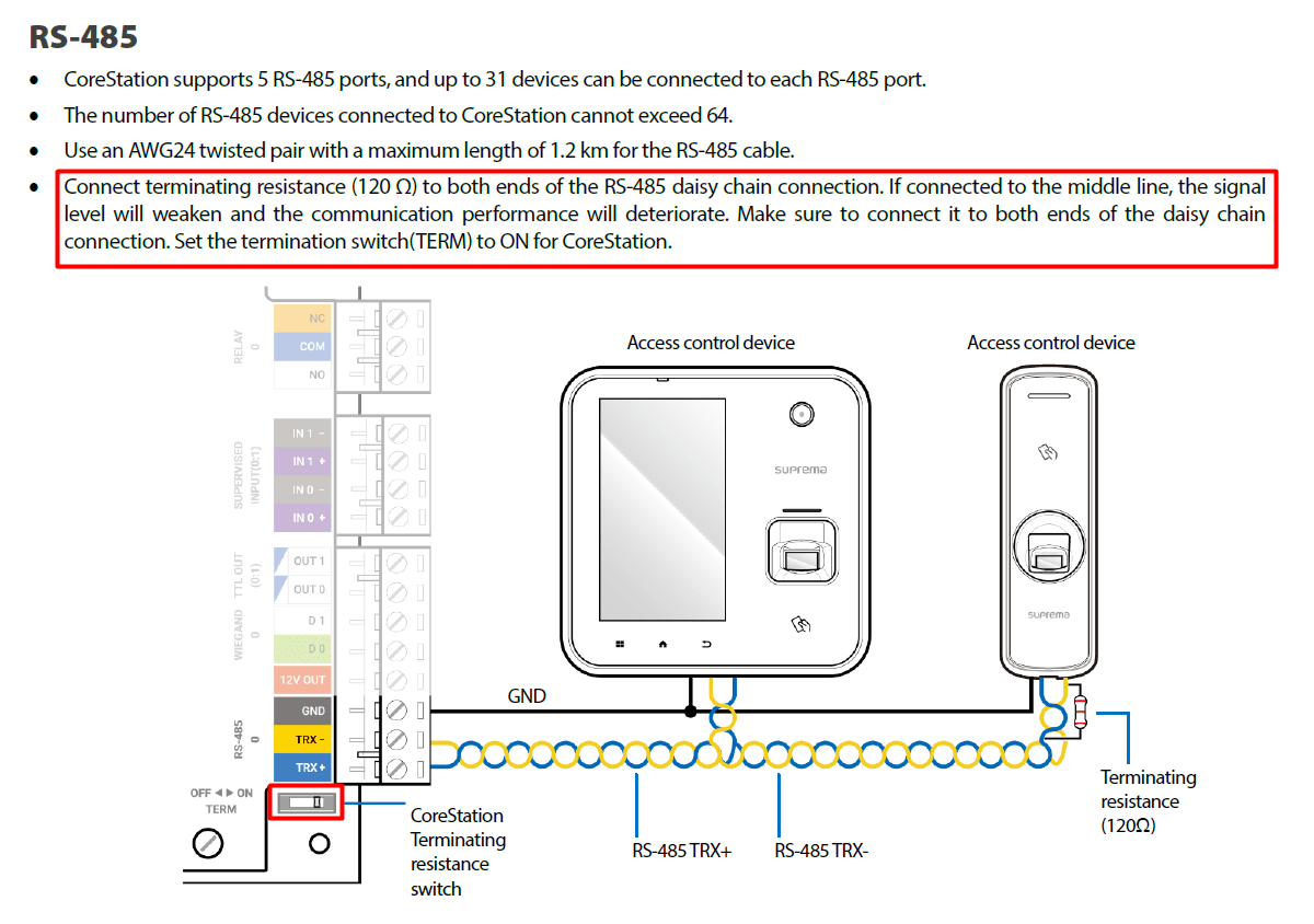 small resolution of  device manual