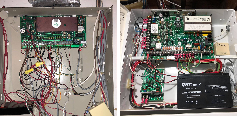 hight resolution of alarm panel wiring wiring diagram expert alarm panel phone wiring alarm panel wiring