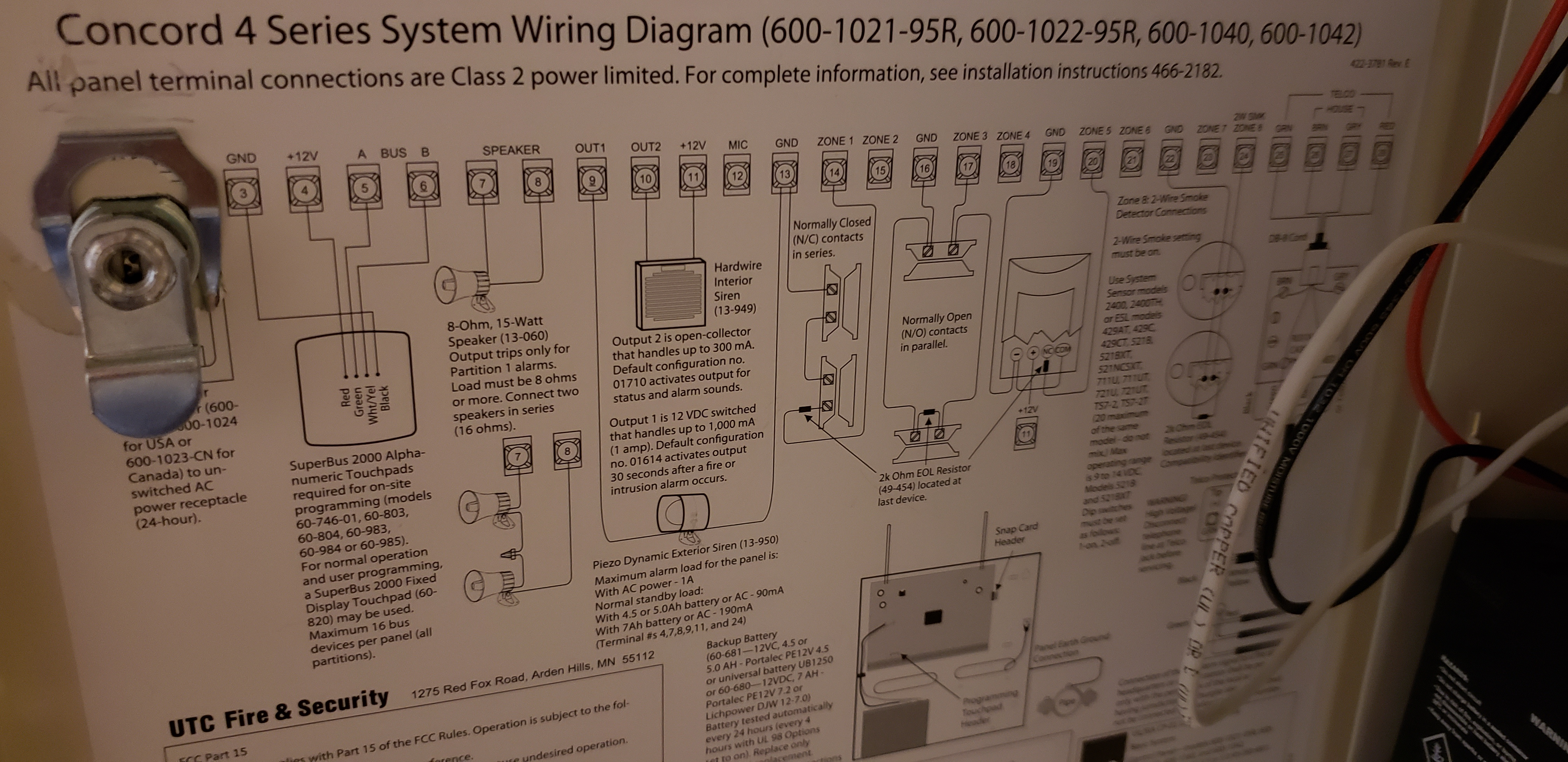 hight resolution of wiring diagram ge concord