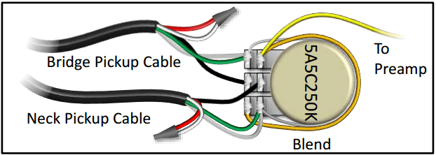 3 conductor pickup wiring diagram 2006 ford f150 starter the pickups is confusing. do you have a simplified version? : bartolini answers ...