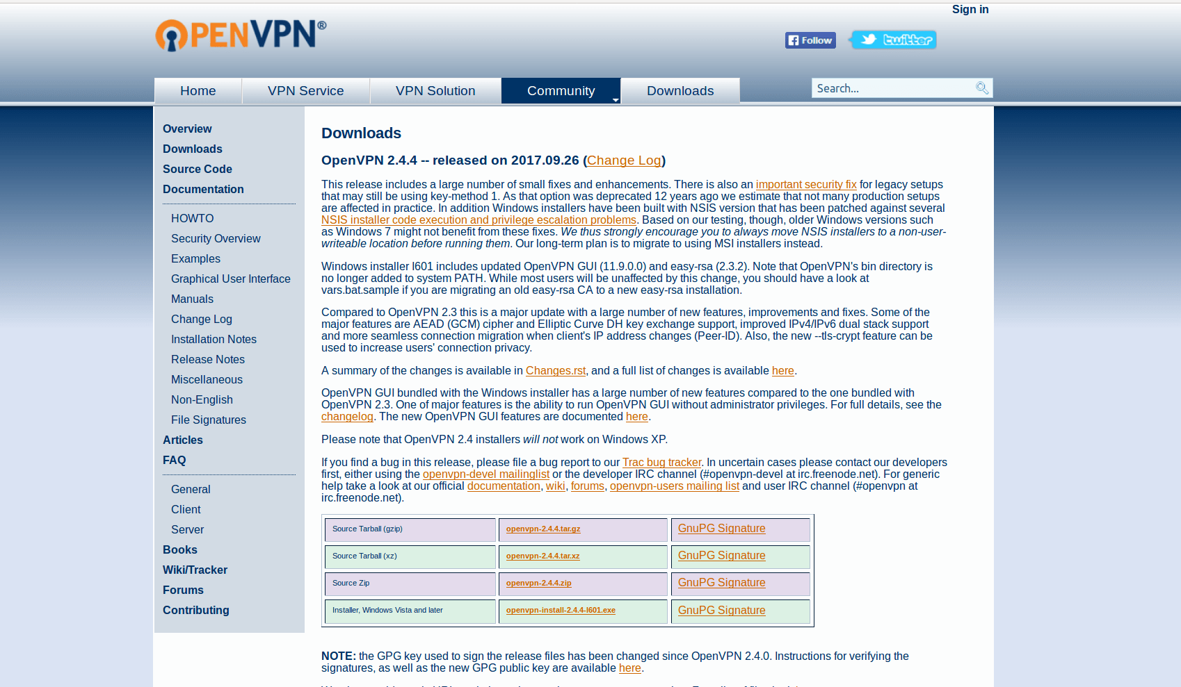 boxpn openvpn installation guide for windows 7 [ 1698 x 989 Pixel ]