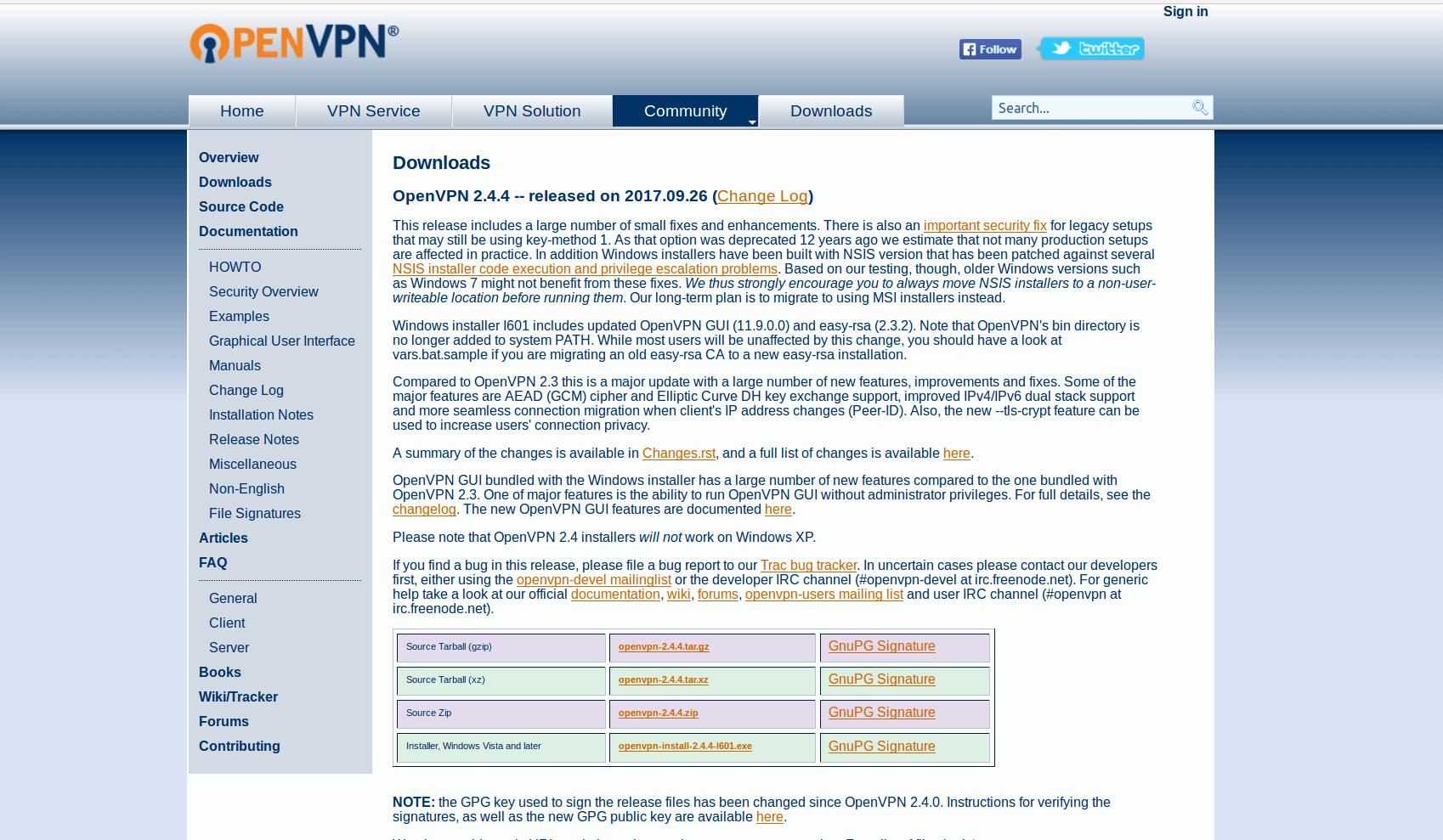 medium resolution of boxpn openvpn installation guide for windows 7