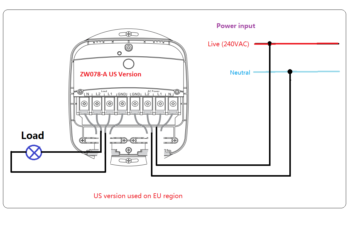 reversing drum switch wiring diagram 6 pin momentary dayton within